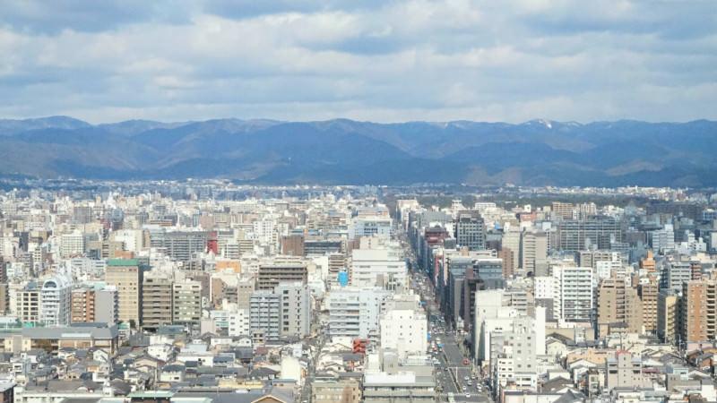 肯定會是京都旅行最好的留念了!