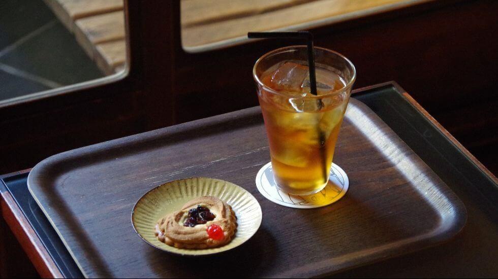 Murakami Kaishindo