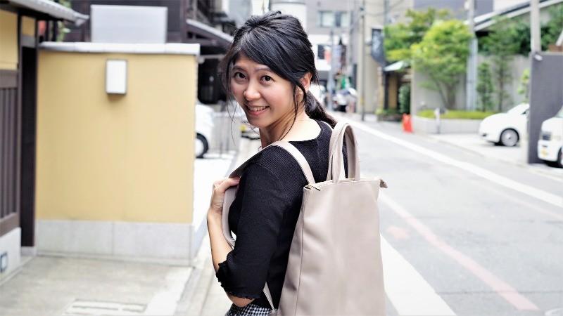 京都旅遊觀光