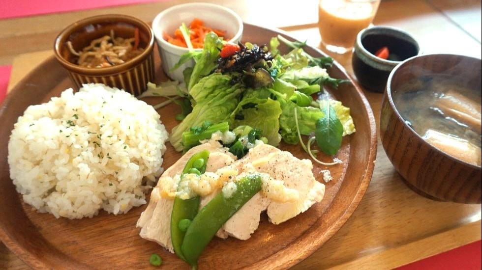 musubi-cafe Arashiyama