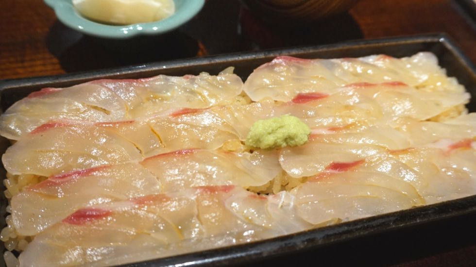 Kyoto Wakuden