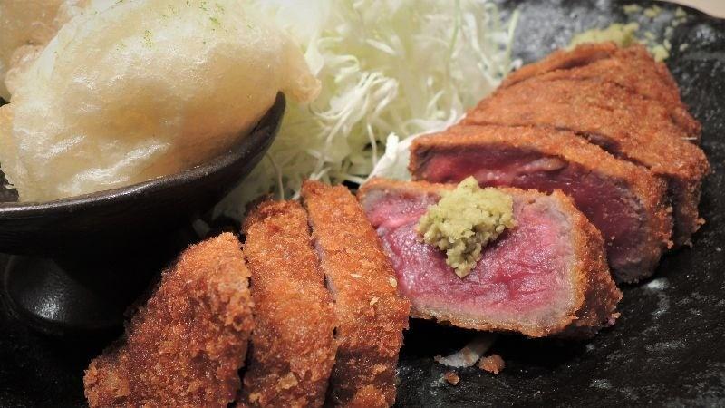 Katsugyu