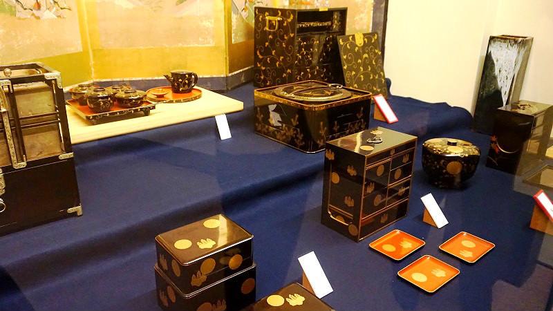 Bento Box Museum