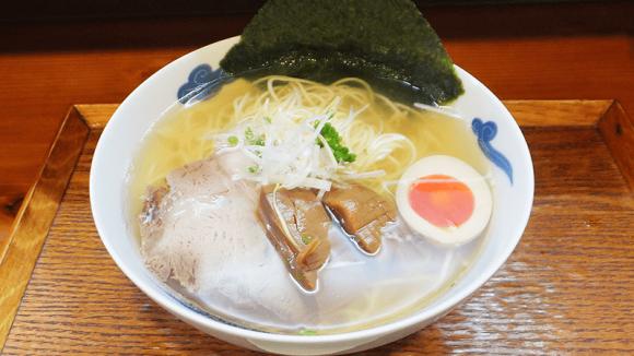 Inoichi