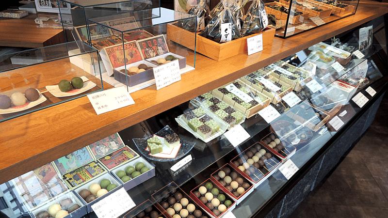 how to buy - Fukueido