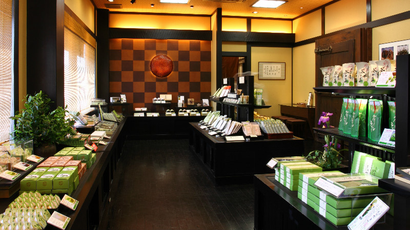 how to order - Itohkyuemon