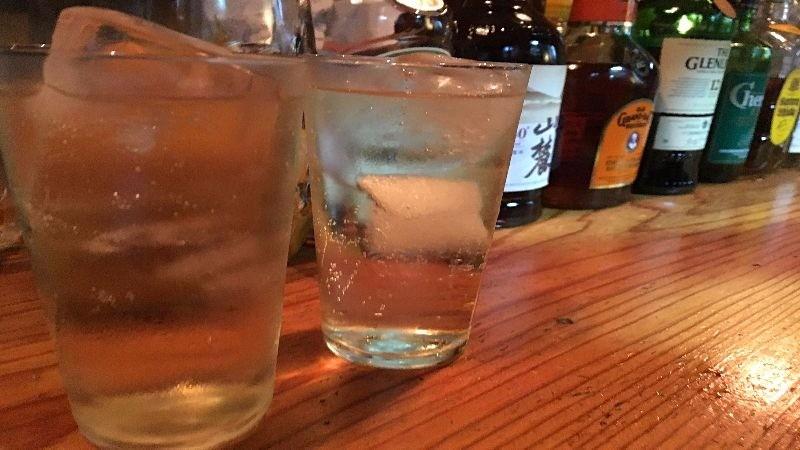 蘋果風味的蜜漬酒