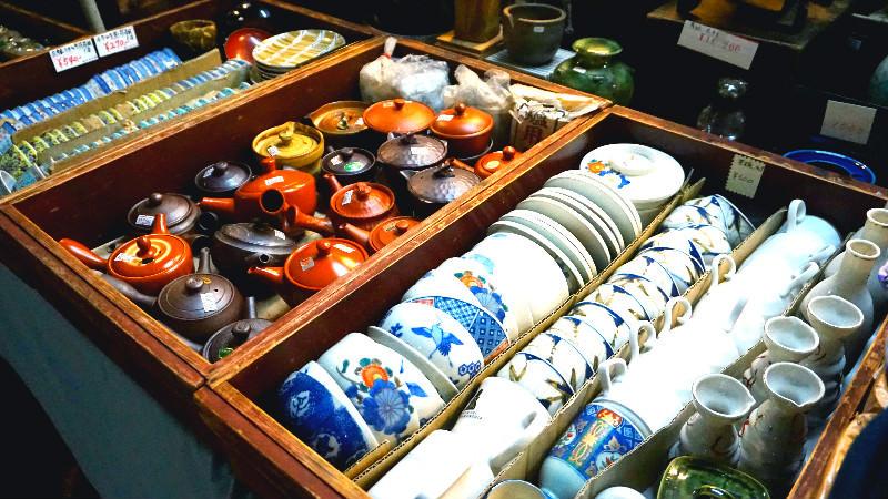 how to buy - Kumagai