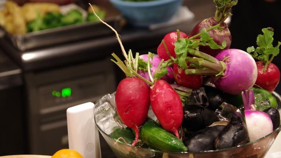 how to order - ashioto