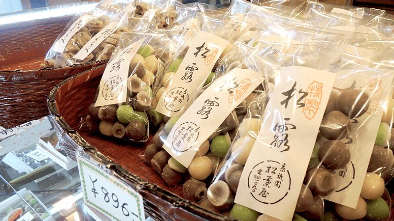how to buy - Matsubaya