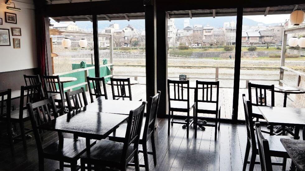 Kawa Cafe 1