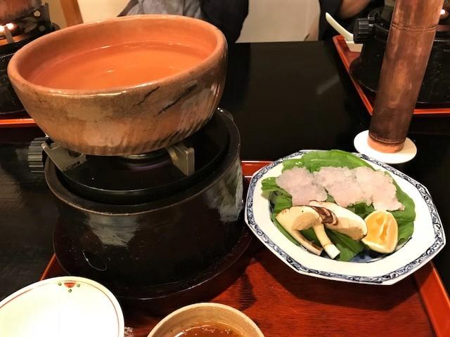 shabushabu hotpot