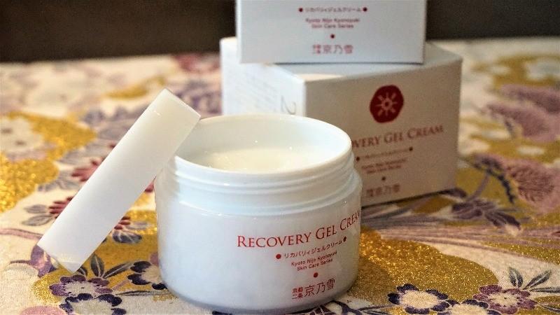 保濕護理,防止肌膚乾燥補充水分・修復乳