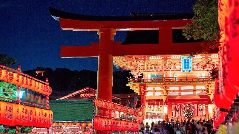 motomiya festival
