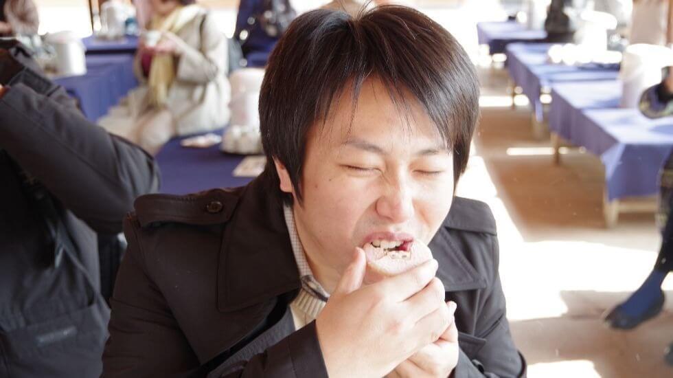 Mr. Yamasaki
