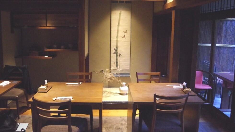how to order - sanmikouan