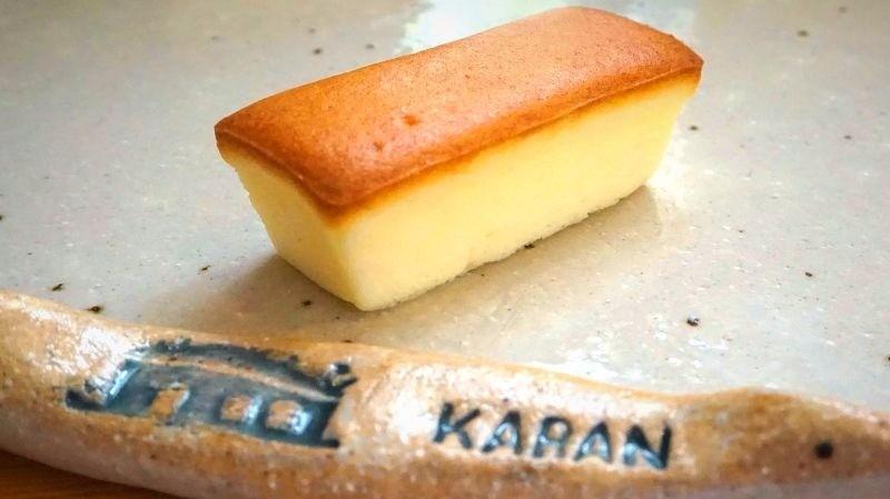 Patisserie Karan