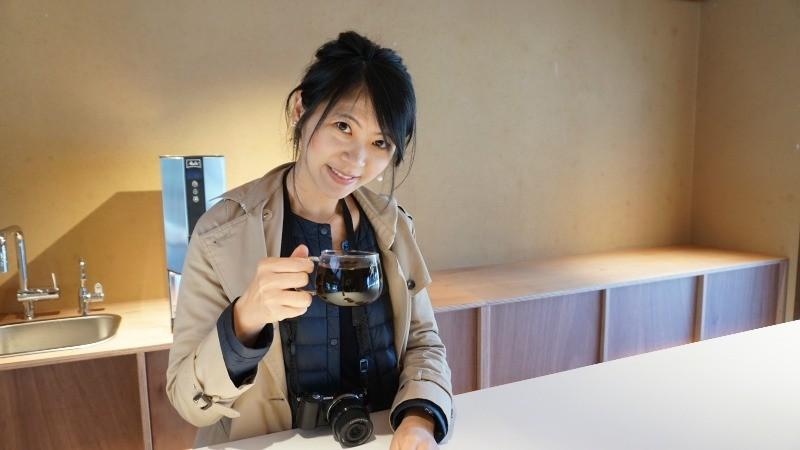 單品Blend綜合產區咖啡